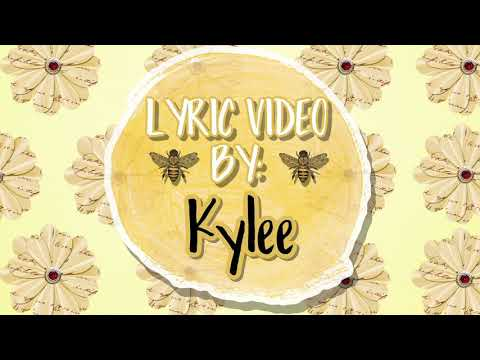 Honey Bee (The Head And The Heart) | UNOFFICIAL LYRIC VIDEO