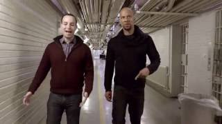 America Divided: Trailer I EPIX
