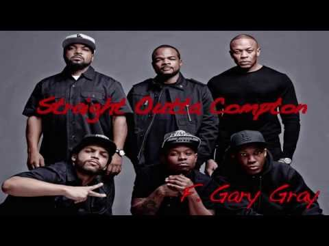 DP/30 Clip: F Gary Gray On What He'd Be Looking To Do After Straight Outta Compton