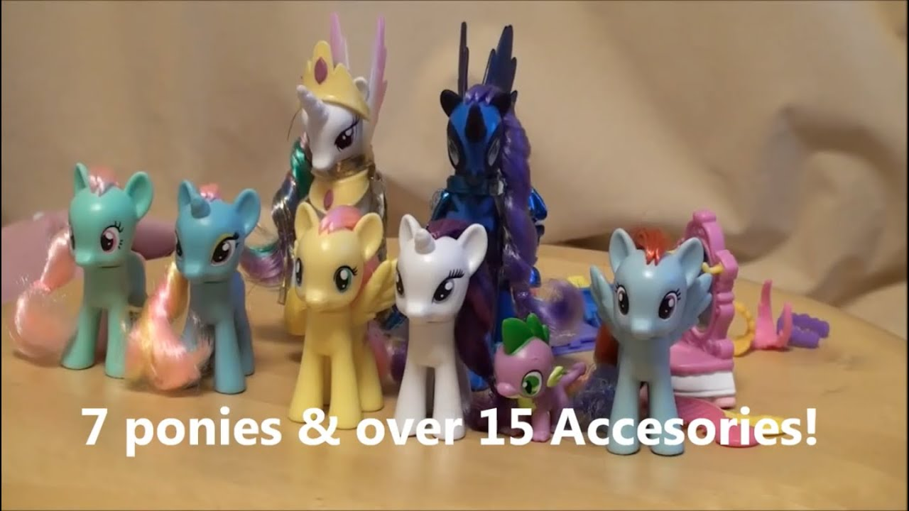 Будинок іграшок ❤ любящие родители покупают игрушки my little pony у нас!. ☎ 0(800) 30-11-30; (044) 377-71-33.