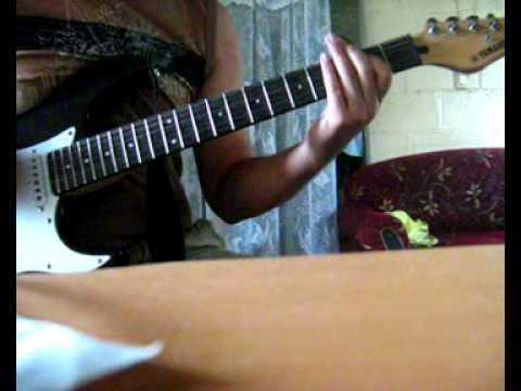 Ammunition Guitar Chords Switchfoot Khmer Chords