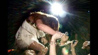 Florence and The Machine cover Beyonce's Halo