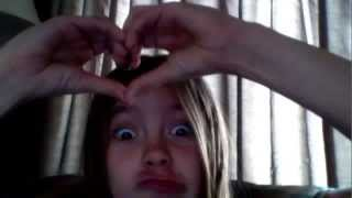 Lindsey And Her Hearts