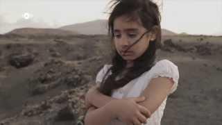 Maher Zain   So Soon  Official Music Video