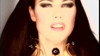 Trine Rein - Torn (Official Music Video)