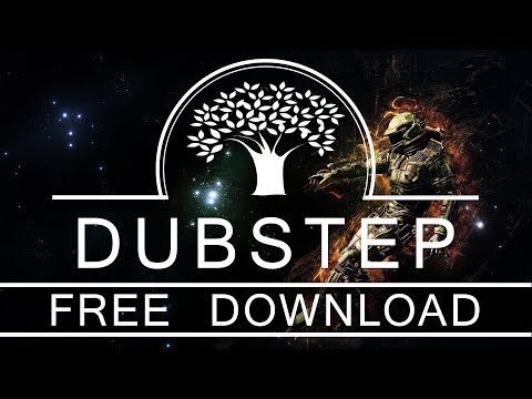 Background music for Videos [FREE DOWNLOAD] Dubstep Chillstep Electronic Modern (Creative Commons)