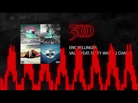 Eric Bellinger - Valet (ft. Fetty Wap & 2 Chainz) | 300 Ent (Official Audio)