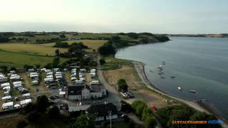 Broager Strand Camping HD
