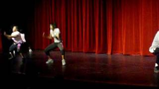 Download BBCHS Talent Show pt.2 MP3 song and Music Video