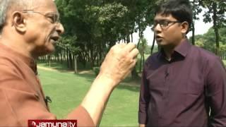 Cholte Cholte EP 02 Tawfiq E Elahi Chowdhury, Energy Adviser Of Prime Minister Office