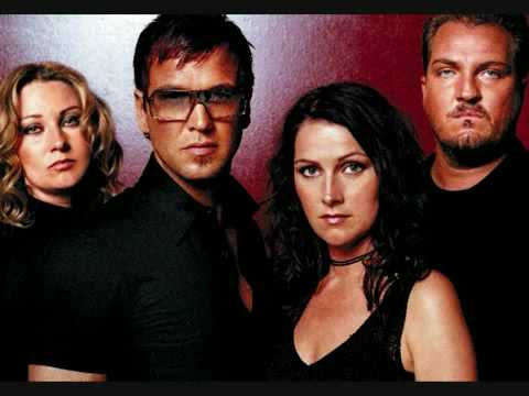 Ace of Base Single  - Wheel of fortune[NEW 2009 REMIX]