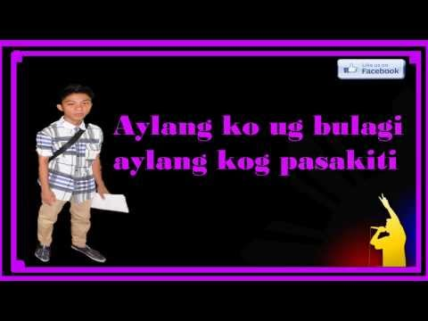 Pagmahay by: Pagadian Allstar - Kent/Mekmek feat. cherwin