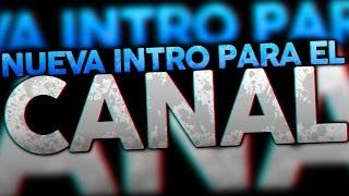 Nueva INTRO!!! EPICA [LosBros191]