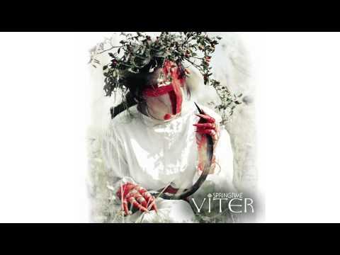 Music video VITER - VITER - The Night is So Moonlit