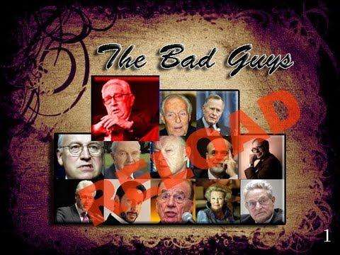 the-bad-guys-101-(rl14)