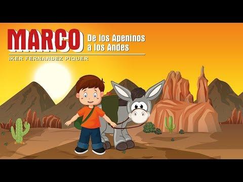 canción-marco-(de-los-apeninos-a-los-andes)-serie-infantil,-no-te-vayas-mama-español/-iker-fernández