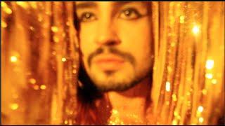Baixar Johnny Hooker - Desbunde Geral (Clipe-Registro de Carnaval)