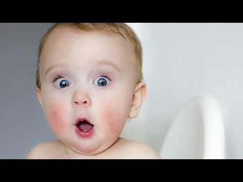 Baby Names You Love Today But Will Hate In 10 Years