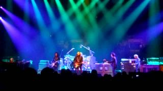 Tom Petty & Heartbreakers - Handle With Care - St.John's, NFLD - June 2/12