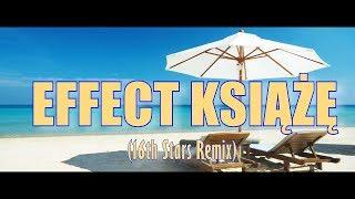 EFFECT KSIĄŻĘ 16ths Stars Remix