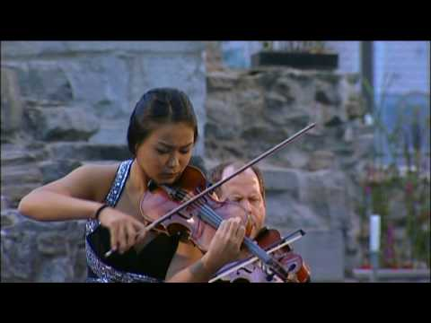 Astor Piazzolla, Verano Porteno - Summer