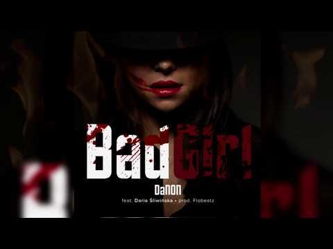 DaNON – BAD GIRL