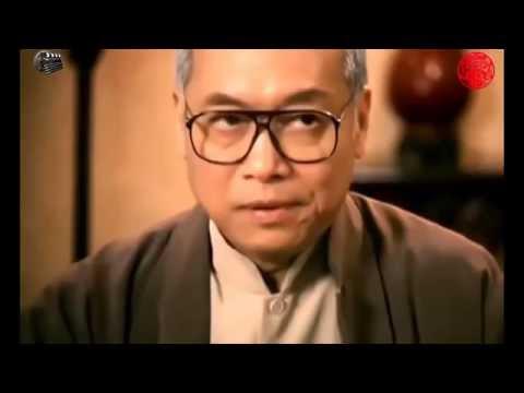 Phim Xã Hội Đen Hay    Đại Giang Hồ Khét Tiếng     Phim Hong Kong Thuyết Minh Cực Hay 2016