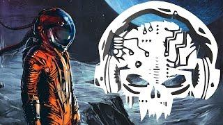 Dodge & Fuski vs. 12th Planet - Big Riddim Martian (Too Vain Remix)
