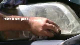 Honda CR-V Demo Video Ebay