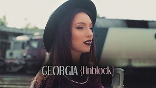 Georgia-Unblock(Lyrics-versuri)