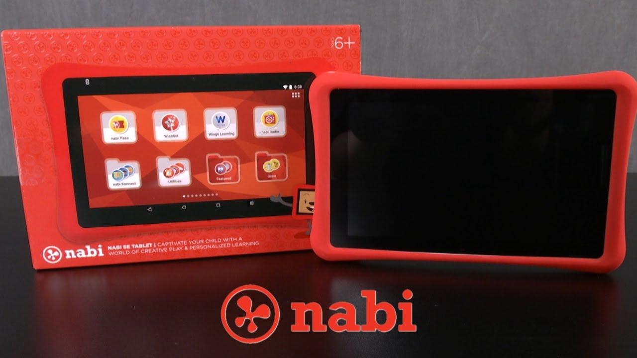 mattel tablet
