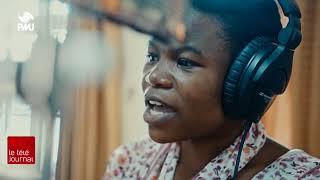 Surmonter le traumatisme du viol avec la musique