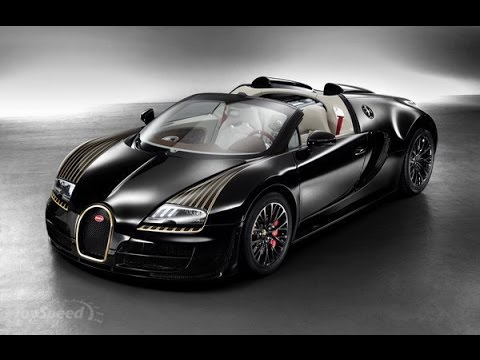bugatti veyron test drive speed youtube. Black Bedroom Furniture Sets. Home Design Ideas
