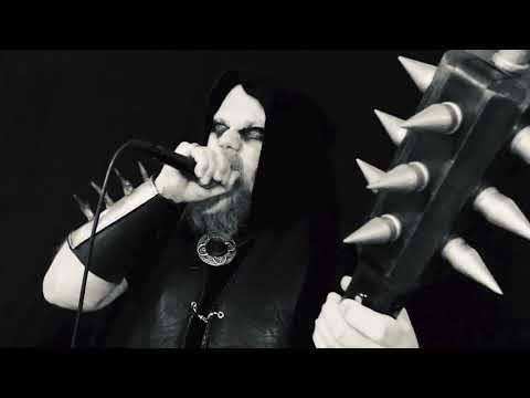 Mortem - The Core (from Ravnsvart) (feat. members of Arcturus, Thorns, Mayhem & 1349) Mp3