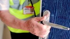 LockRite National Locksmiths - Commercial Locksmith Services