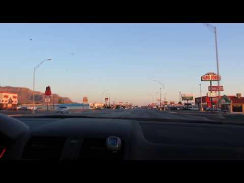 Alamogordo Best City Ever