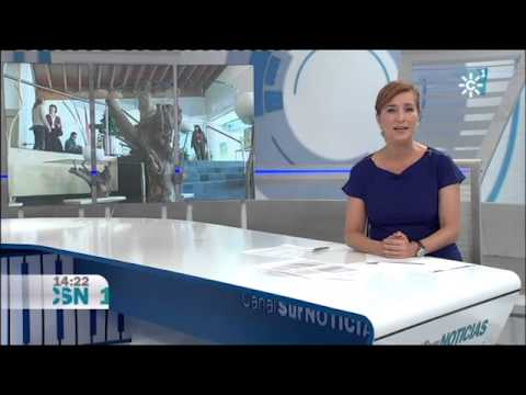 CTCR y Embalajes ONA en Factoría de la Innovación TesTop Ecodiseño.mp4