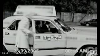 ГЛЮК'OZA   Москва