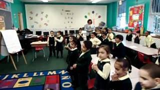 Kindergarten 2011 01.AVI