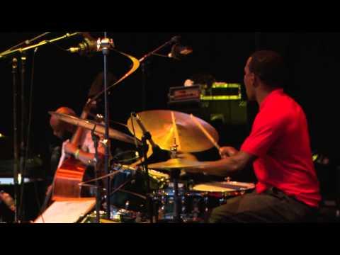 Roberta Gambarini - Live at Singapore International Jazz Festival 2014