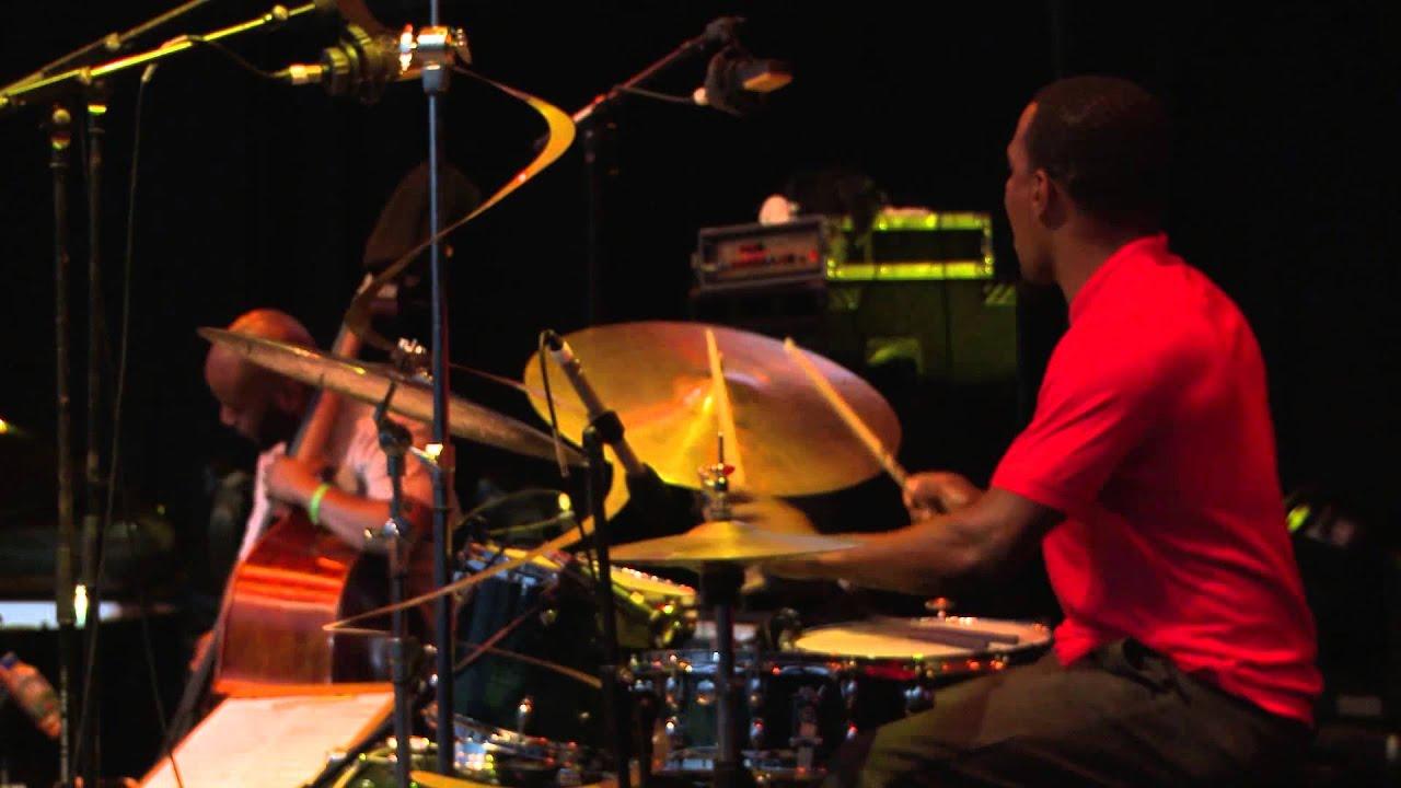 Roberta Gambarini Live At Singapore International Jazz Festival 2014 Khmertracks