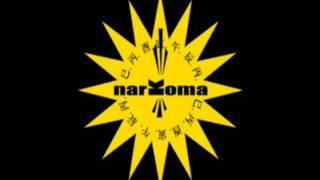 Gambar cover Narkoma - Justice