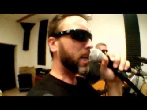 The Cliffhangers  - Play that Funky Musik Akustik Međik