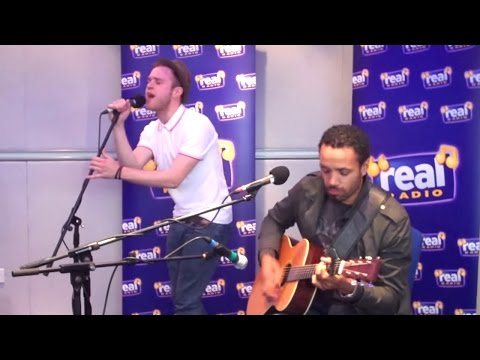 The fratellis For the girl Acoustic - YouTube
