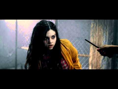 Kite Movie   Sawa Rescues 2014  India Eisley, Samuel L. Jackson Action Movie HD