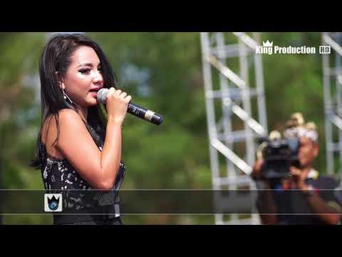 Lungset - Lala Widi - Monata Live Sukagumiwang Indramayu