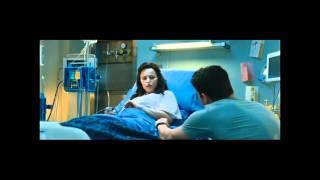Клятва (2012) Трейлер фильма