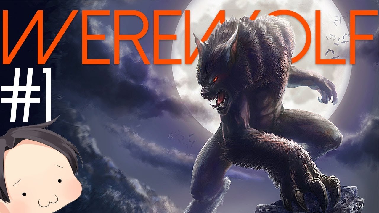 LONGEST WEREWOLF GAME WE'VE EVER PLAYED | Telegram Werewolf #1 [Bahasa  Indonesia]