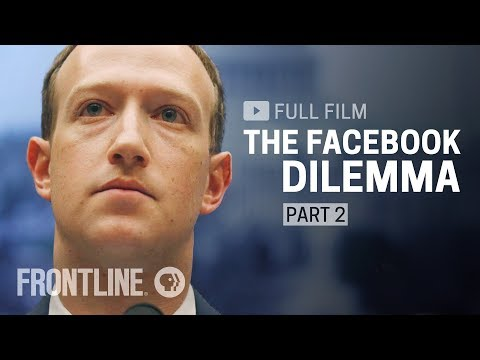 Move fast, break things: Facebook living up to its creed   Editorial