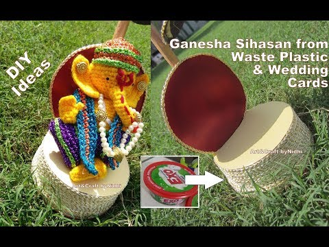 सोने की कुल्हाड़ी - Hindi Kahaniya for Kids   Moral Stories for Kids   हिंदी कहानियाँ from YouTube · Duration:  5 minutes 20 seconds